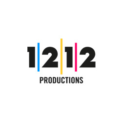 1212 Productions