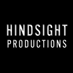 Hindsight Productions