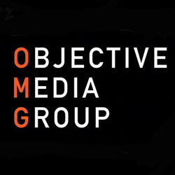 Objective Media Group