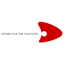 Oxford Film and Television