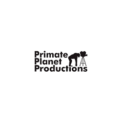 Primate Planet Productions